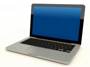 laptop-computer-ordinateur-ordi-protection-consommateur