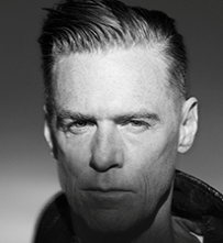 bryan adams centre bell place des arts spectacle show events