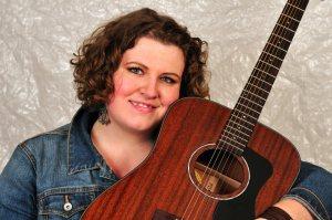 jennifer-tessier folk blues ted stilles souper spectacle musique est montréal