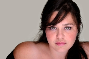 amélie prévost slam spoken word