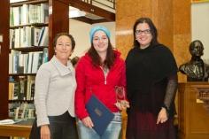 Prix Leviers ROCAJQ