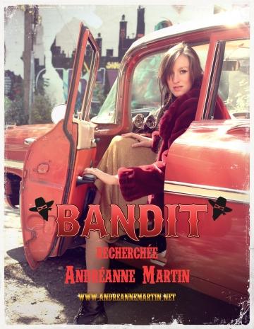 andréanne martin chanteuse la voix spectacle montréal chanson