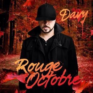 Davy Boisvert danseur, chorégraphe, rappeur, chanteur, spectacle