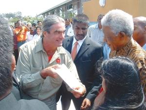 Jean-Béliveau---14-octobre-2003