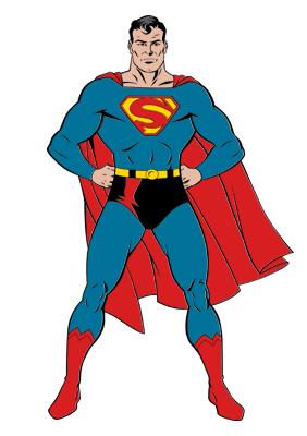 superman monnaie royale canadienne dc comics