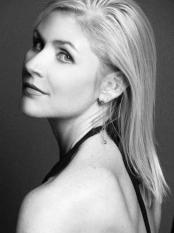 Sophie Lapierre Jazz spectacle musique