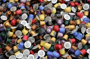 nespresso-pollution-cafe-environnement