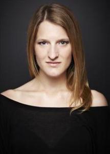 Geneviève Jannelle auteur roman livre littérature vlv