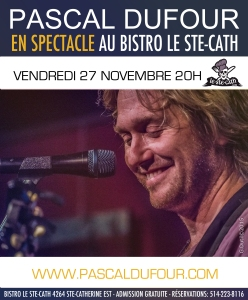 PASCAL-NOV-SHOW-FLYER-SQUARE