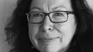 grey-minnie inuit grand nord kujjuak chartes droits et libertés