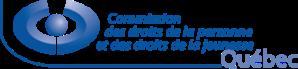 commission droits personnes et droit jeunesse