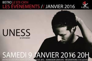 uness musiciens spectacles gratuits montréal bon restaurant est montreal