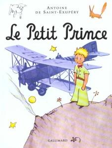 Antoine-de-st-exupery-Le-petit-prince
