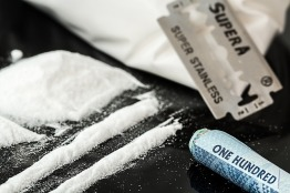 drogue cocaïne cerveau