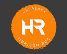 centre d'escalade horizon roc sport est montréal hochelaga-maisonneuve