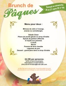 menu-paques-2016