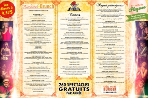menu-presentoir-exterieur