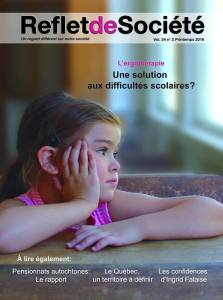 magazine revue journalisme édition abonnement journal