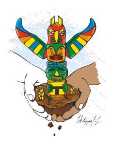 pensionnats autochtones