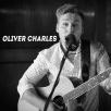 Oliver Charles quoi voir ou manger