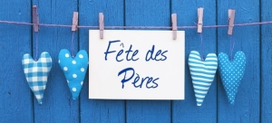 idee-cadeau-fete_des_peres-2016 papa famille