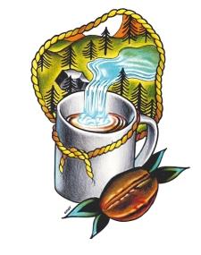 Café-SPP---Yema