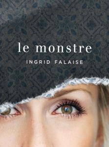 Ingrid-Falaise-couverture