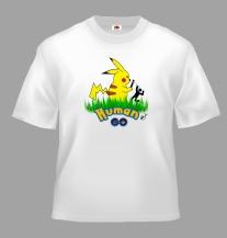 TS-pokemon-01