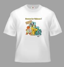TS-pokemon-02