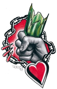 violence-conjugale---Yema