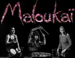 maloukai- quoi voir quoi faire