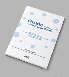 guide-pratique-associations osbl obnl communautaire coopérative