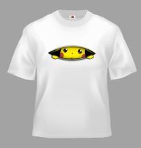 TS-pokemon-07