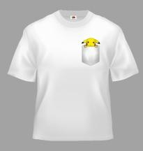 TS-pokemon-08
