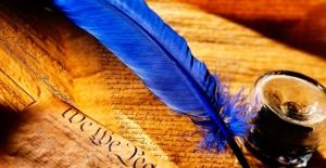 la_vie_en_prose poésie écriture écrivain