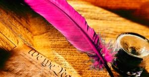la_vie_en_prose écriture poésie art oratoire écrivain