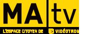 logo-vox-ma-tv media télévision