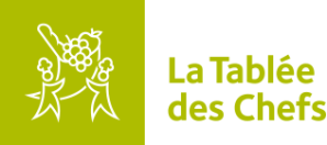 Tablée des Chefs, Tourisme Montréal, MTLàTable