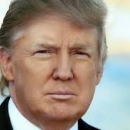 Élections américaines Donald Trump