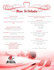 menu-st-valentin-2017-bistro-ste-cath