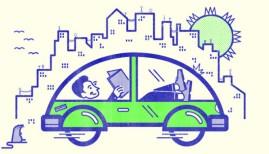 s1-la-voiture-autonome-pourrait-faire-chuter-les-ventes-automobiles-de-40-353802