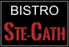 Bistro le Ste-Cath restaurant homa hochelaga-Maisonneuve où manger