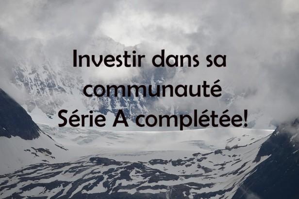 thumbnail_montagne-bc SERIE A