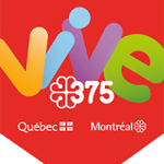 375MTL_pendrillon_rouge_Fr-1-150x150.png