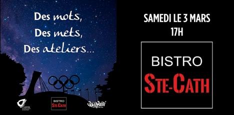 des_mots_des_mets_des_ateliers_3_mars_2018_bistro_ste_cath