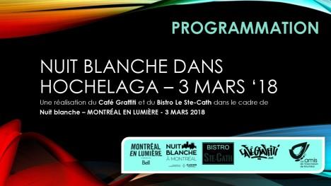 thumbnail_programmation-nuit-blanche-FINALE-1-c_Page_1