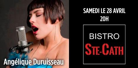 angelique_duruisseau_28_avril_2018_bistro_ste_cath