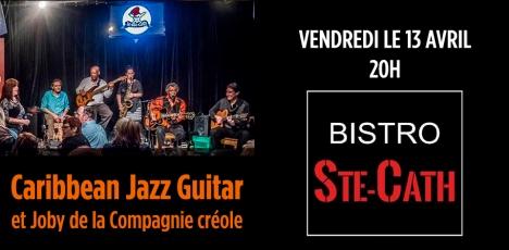 caribbean_jazz_guitar_13_avril_2018_bistro_ste_cath