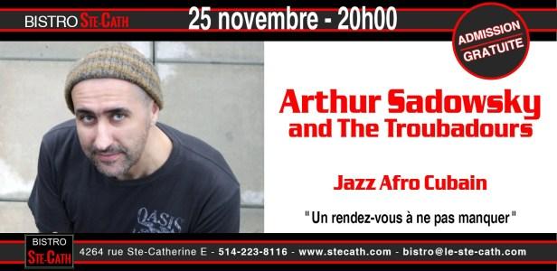 Arthur-Sadowsky.jpg