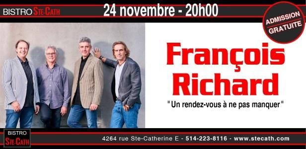 Francois-Richard-3.jpg